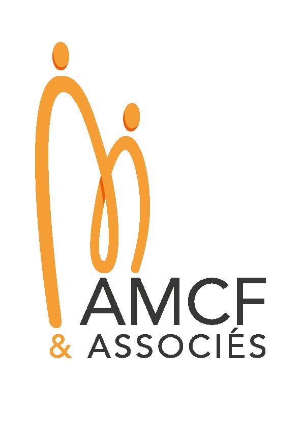 AMCF & Associés